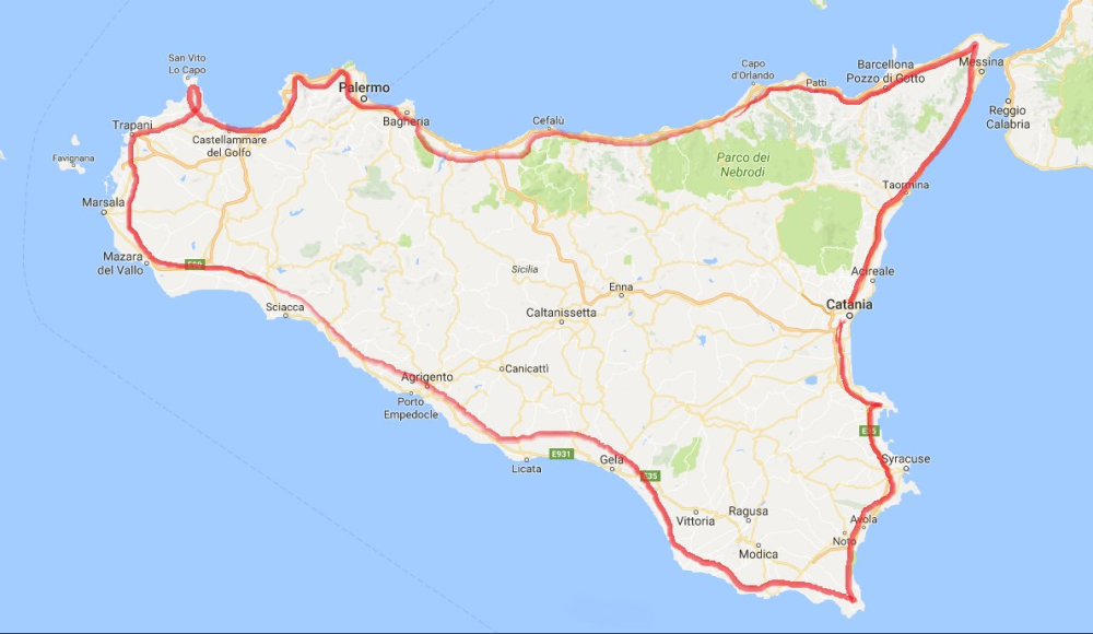 sicily.png